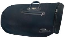 Rockbag Precieux Premium Line Bb Tuba Bag