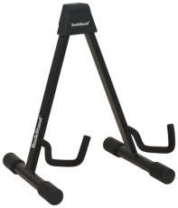 RockStand Locking A Frame Stand for Acoustic Guitar / Bass