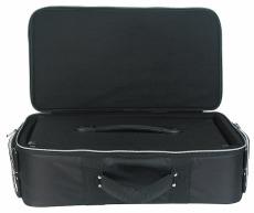Amp Bag (WA 300) Black 525 x 265 x 145 mm