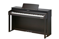 Kurzweil CUP310 Digital Piano Satin Rosewood