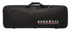 Kurzweil Keyboard bag 103x38x12cm