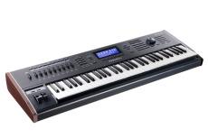 Kurzweil PC3 A 61 key Performance Controller