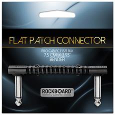 RockBoard Bender75 Flat Pedal Connector