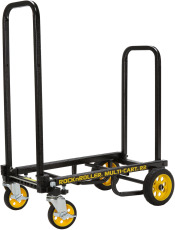 Rock n Roller Multi-Cart Micro