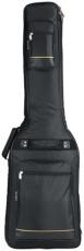 RockBag Premium Line Bass Guitar Gig Bag