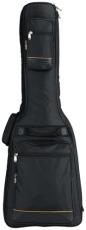 RockBag Premium Line Electric Guitar Gig Bag