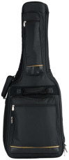 RockBag Premium Line Classical Guitar Gig Bag