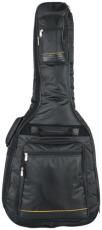 RockBag Premium Line Jumbo Acoustic Guitar Gig Bag