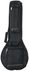 RockBag Premium Line 4 & 5 String Banjo Gig Bag
