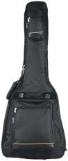 RockBag Premium Line Acoustic Bass Gig Bag