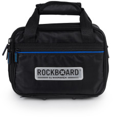 RockBoard Effects Pedal Bag No. 02 (25 x 18 x 10 cm)
