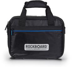 RockBoard Effects Pedal Bag No. 03 (30 x 22 x 10 cm)