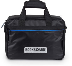 RockBoard Effects Pedal Bag No. 04 (35 x 25 x 10 cm)