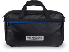 RockBoard Effects Pedal Bag No. 06 (45 x 25 x 12 cm)
