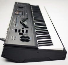 Kurzweil Forte 76 key Stage Piano