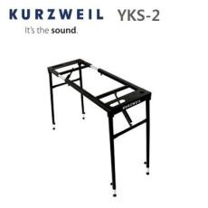 Kurzweil Keyboard Stand Platform Style