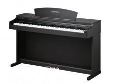 Kurzweil M110 Digital Piano Mahogany finish