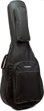 Freerange 3K Series Classic Guitar bag