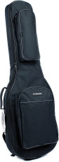 Freerange 3K Series Electric Guitar bag