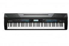 Kurzweil KA120 Portable Digital Piano