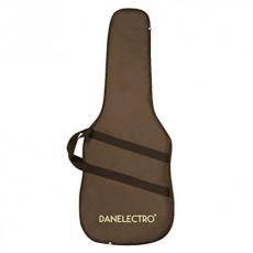 Danelectro Baritone & Bass Guitar Gigbag