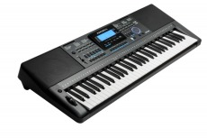Kurzweil KP150 Performance Series Arranger Keyboard