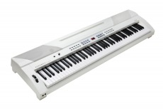 Kurzweil KA90 Portable Digital Piano White