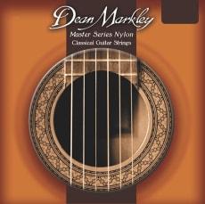 Dean Markley Classic  Master Series Nylon Normal Tension 28-43