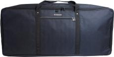 Freerange 2K Series Keyboard bag 96x40x15cm (61)