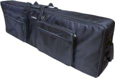 Freerange 5K Series Keyboard bag 140x31x15cm (88)