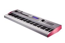 Kurzweil Artis 76 key Stage Piano