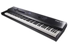 Kurzweil Forte 88 key Stage Piano