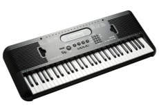 Kurzweil KP70 Essential Series Arranger Keyboard