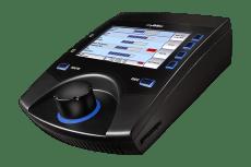 myMix Personal Monitormixer & Recording unit