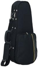 RockCase Deluxe Line Soft Light Case Sopran Ukulele