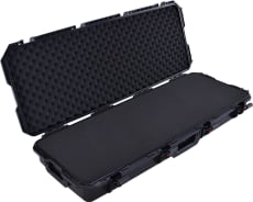 XHL Instrument Case 4002 - Inside mm = 1080x390x50+100