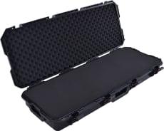 XHL Utility Case 4002 - Inside mm = 1080x390x50+100