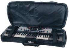 RockBag Deluxe Line Keyboard Bag 93 x 38 x 15 cm