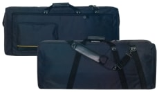 RockBag Premium Line Keyboard Bag 104 x 42 x 17 cm