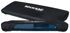 RockBag Keyboard Dustcover 140 x 29 x 14 cm
