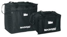 RockBag Deluxe Line Cajon Comparsa Bag 29 x 39 x 27 cm