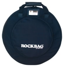 RockBag Deluxe Line Cymbal Bag 51 cm / 20 in