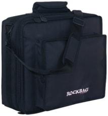 RockBag Mixer Bag Black 19 x 14 x 5 cm