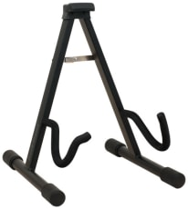 RockStand Standard A Frame Stand for Electric Guitar / Bass