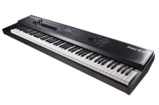 Kurzweil Forte 88 key Stage Piano