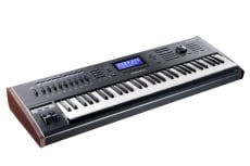 Kurzweil PC3 A 61 key Performance Controller