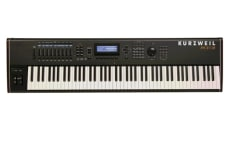 Kurzweil PC3 K 88 key Production Station