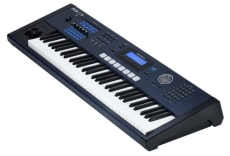 Kurzweil PC3 LE 61 key Performance Controller