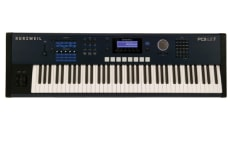 Kurzweil PC3 LE 76 key Performance Controller