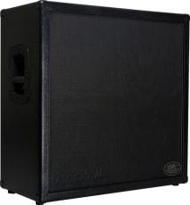 Randall KH412 Speaker Cabinet 4x12 V30